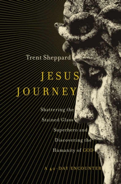 Jesus Journey Trent Sheppard Paperback NEW Book - <span itemprop=availableAtOrFrom>London, UK, United Kingdom</span> - Must be in resaleable condition for return. Most purchases from business sellers are protected by the Consumer Contract Regulations 2013 which give you the right to cancel the purchase - London, UK, United Kingdom