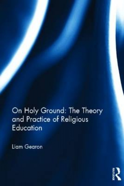 On Holy Ground Paperback New Book Free UK Delivery