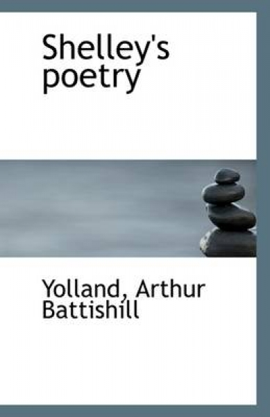Shelley\'s Poetry