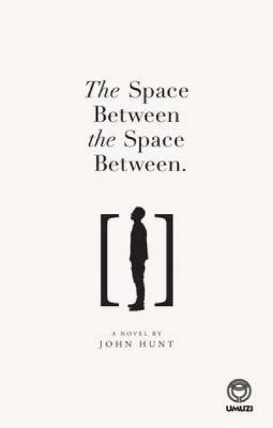 The Space Between Space