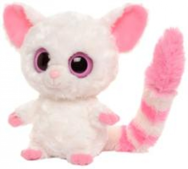 YOOHOO PAMMEE FENNEC 5 INCH RORA New Book Free UK Delivery