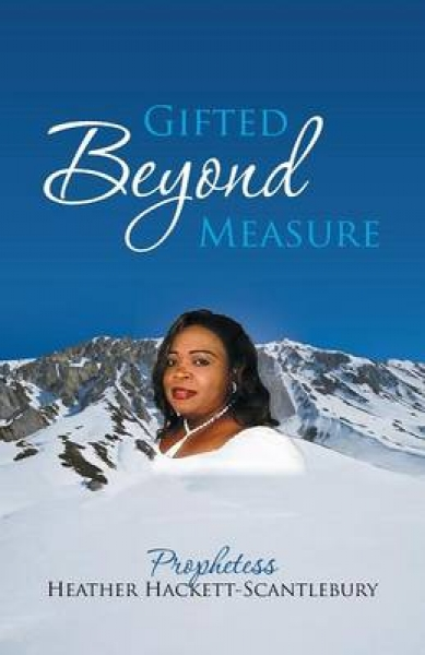 Gifted Beyond Measure