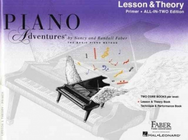 Piano Adventures 9781616776466 Paperback New Book Free UK Delivery